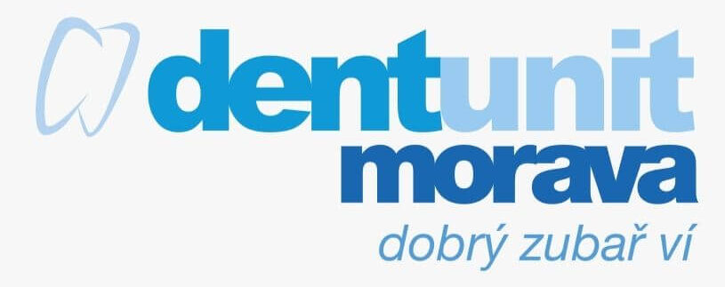 Dentunitmorava prodej techniky pro stomatologii