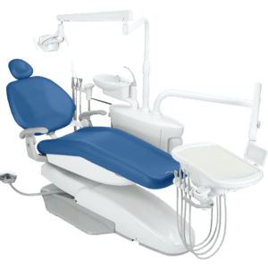 Zubní souprava Adec 200