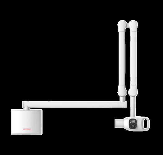 Intraorální rentgen Vatech EzRayAir