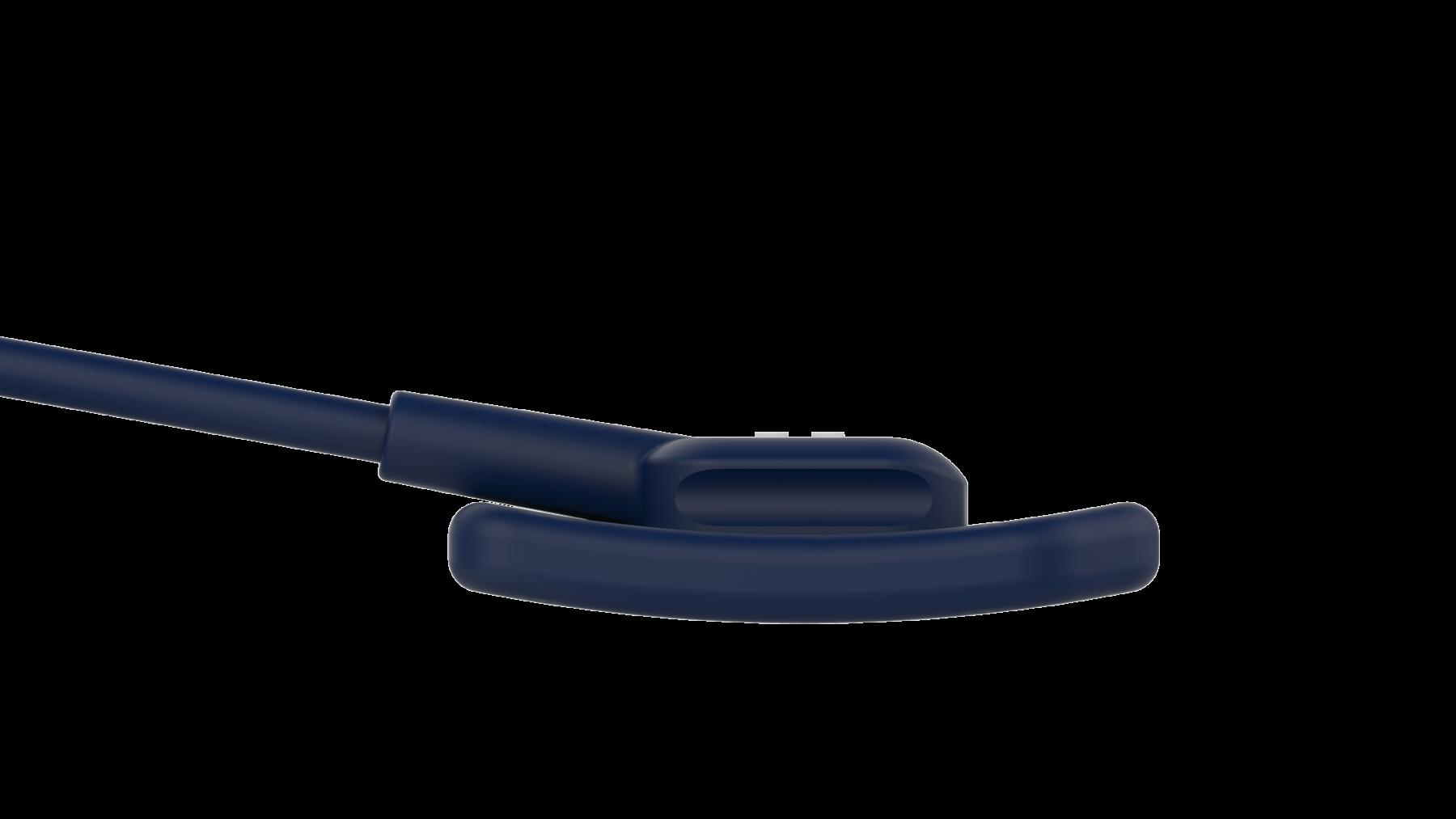 Intraorální senzor Vatech EzSenzor Soft