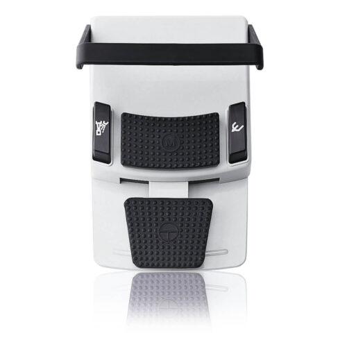 Stomatologická souprava KaVo Estetica E30 nožní ovladač