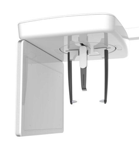 Dentální CBCT Vatech Pax-i3D Smart Plus kefalo