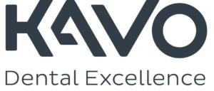 Stomatologické soupravy KaVo