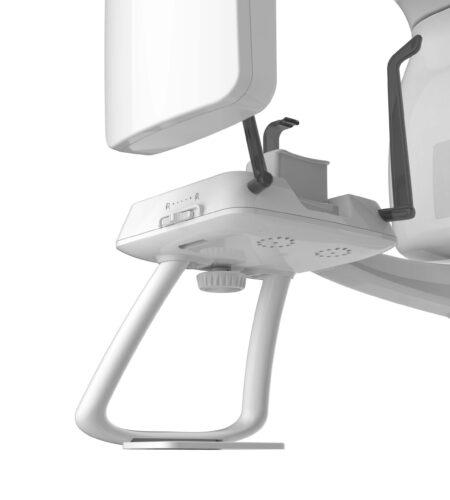 Panoramatický rentgen Vatech Pax-i Insight
