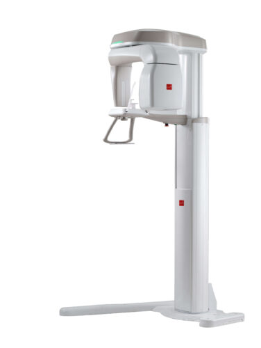Panoramatický rentgen Vatech Pax-i