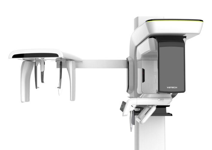 Dentální CBCT Vatech Pax-i3D Smart + kefalo
