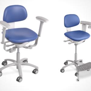 Ordinační židle