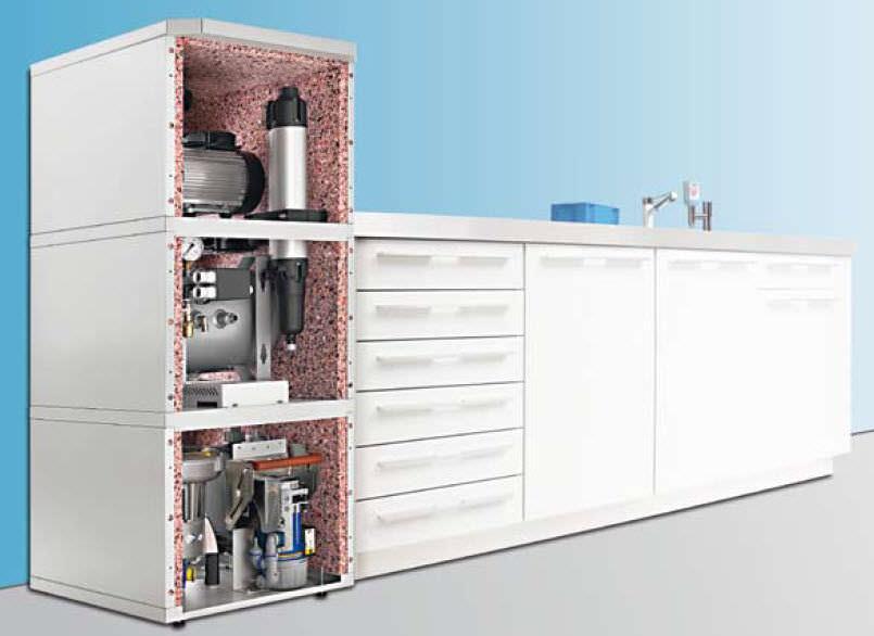 oil-free-compressors-suction-pump-dental-units-72550-6797659