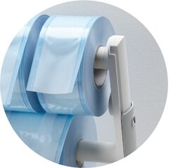 seal2-double-roll-holder