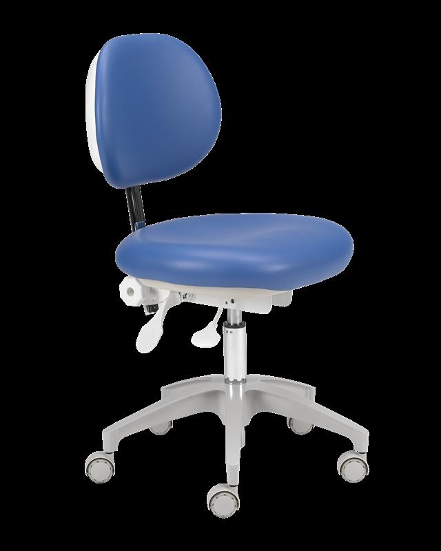 Stomatologická stolička pro lékaře A-dec 421