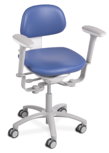 521_doctor_stool_arm_rests