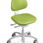 521_doctor_stool_small_cylinder