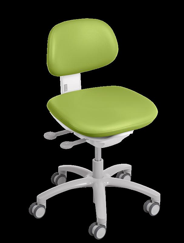 Stomatologická stolička pro Lékaře A-dec 521