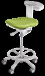 Stomatologická židle pro asistenci Adec