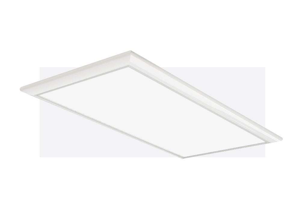 Ordinační zářivkové světlo DentaSun