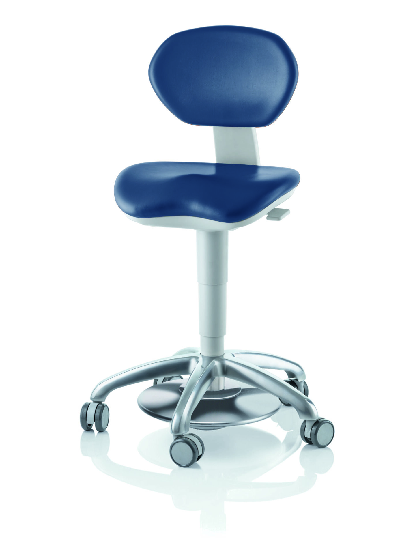 Stomatologická stolička pro lékaře KaVo Physio Evo