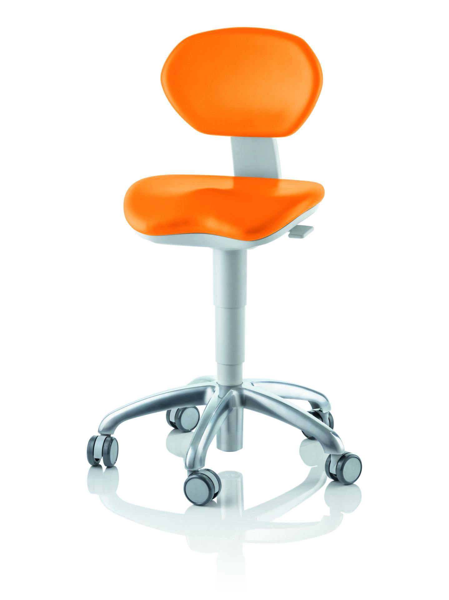Stomatologická stolička pro lékaře KaVo Physio One