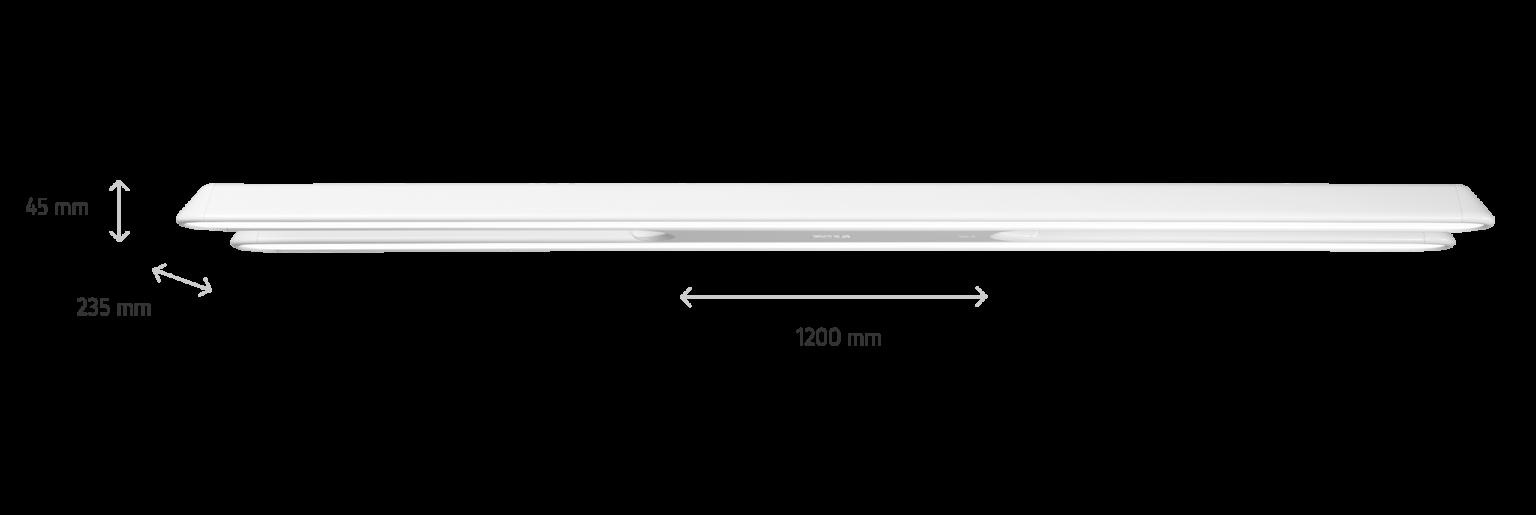 brite-spec-1536x515