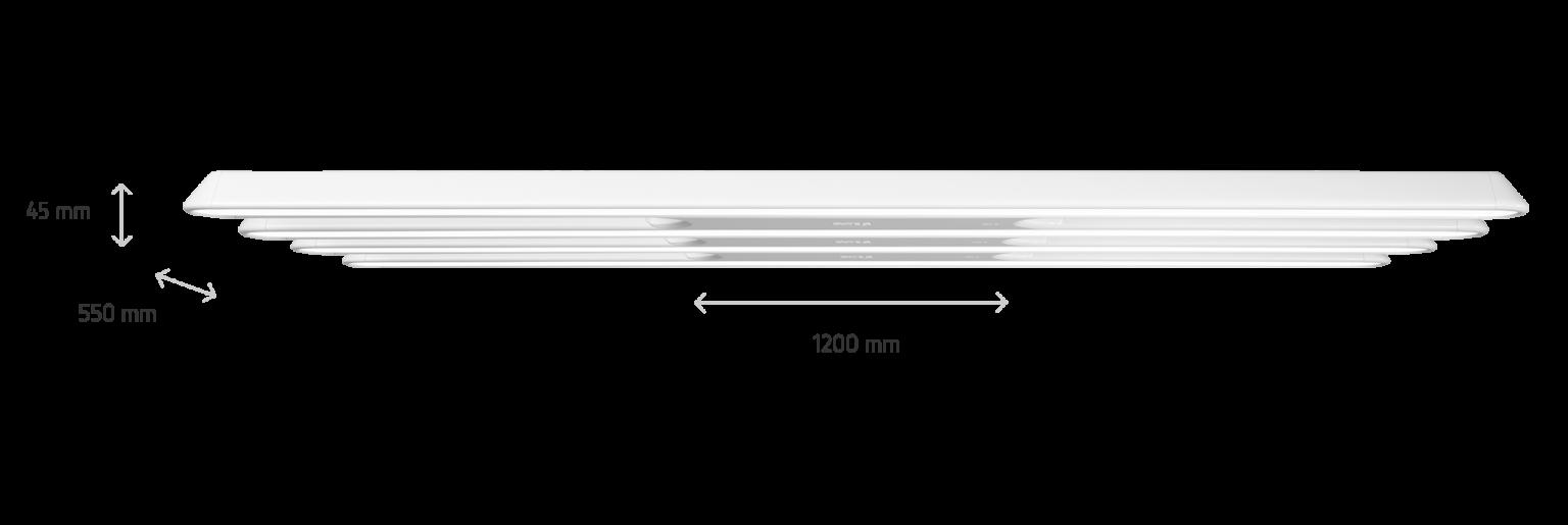brite-tetron-spec-1536x515