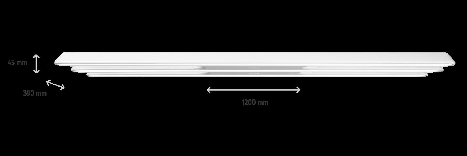 brite-triton-spec-1536x515