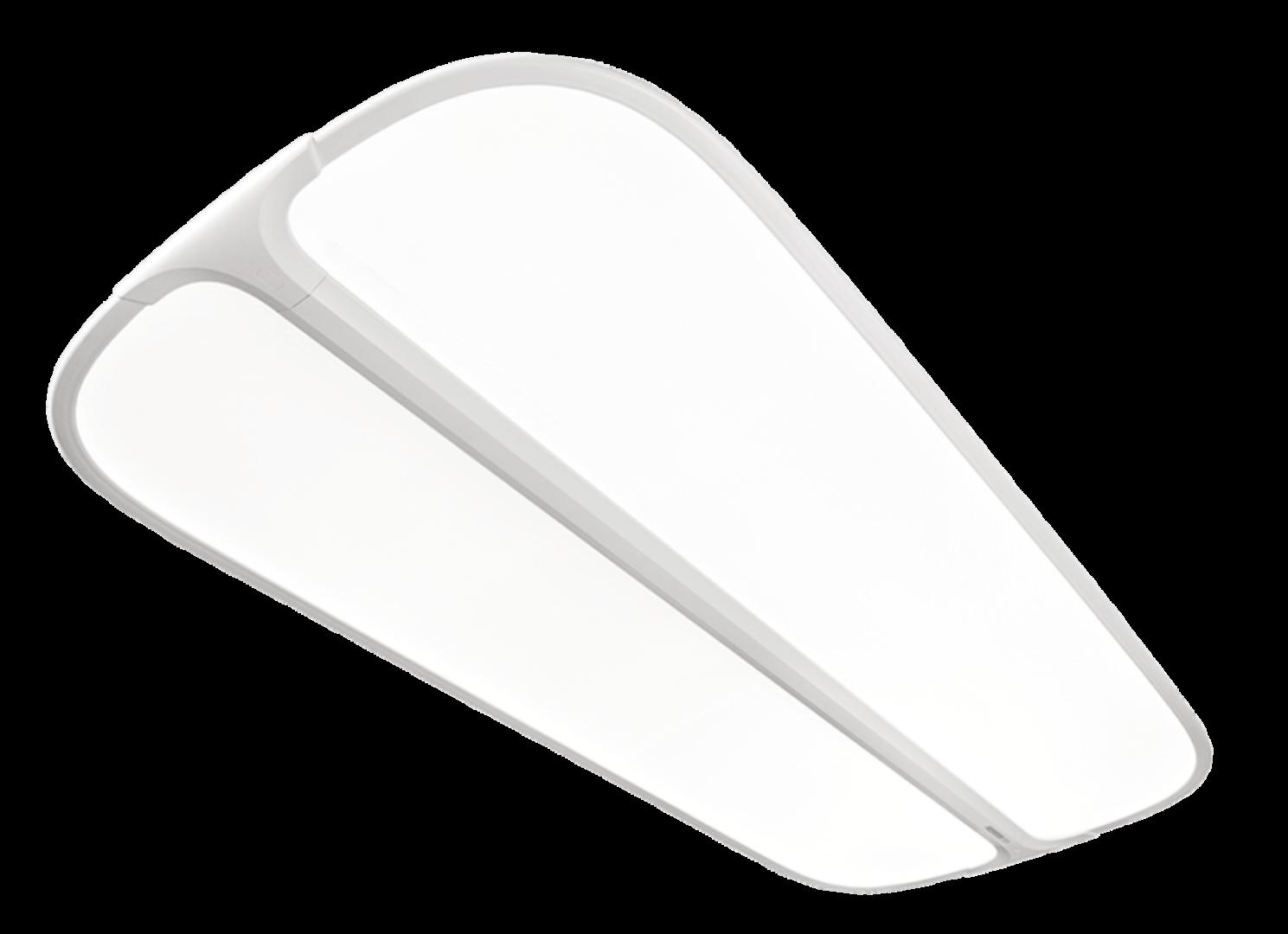 Ordinační LED světlo D-tec Clair